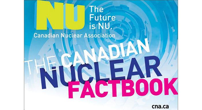 Nuclear Fact Book